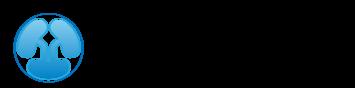 中野泌尿器科