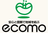 東京ガスエコモ株式会社