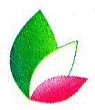 社会福祉法人三養福祉会 サンフォート武庫之荘