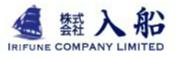 株式会社入船 加古川事業部