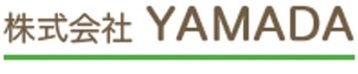 株式会社YAMADA