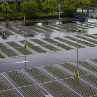 北神区民センター(神戸市)