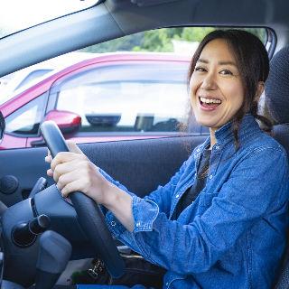 【アクセス】お車でお越しの方