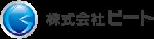 株式会社ビート 神戸支店
