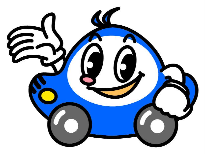池田タクシー株式会社 特設採用サイト