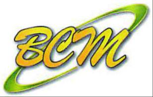 株式会社BCM