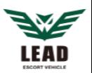 株式会社 LEAD