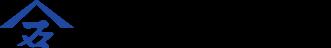 石川電気 株式会社