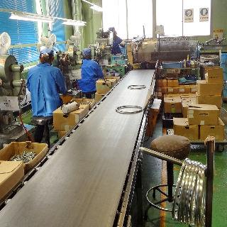 大正第1工場