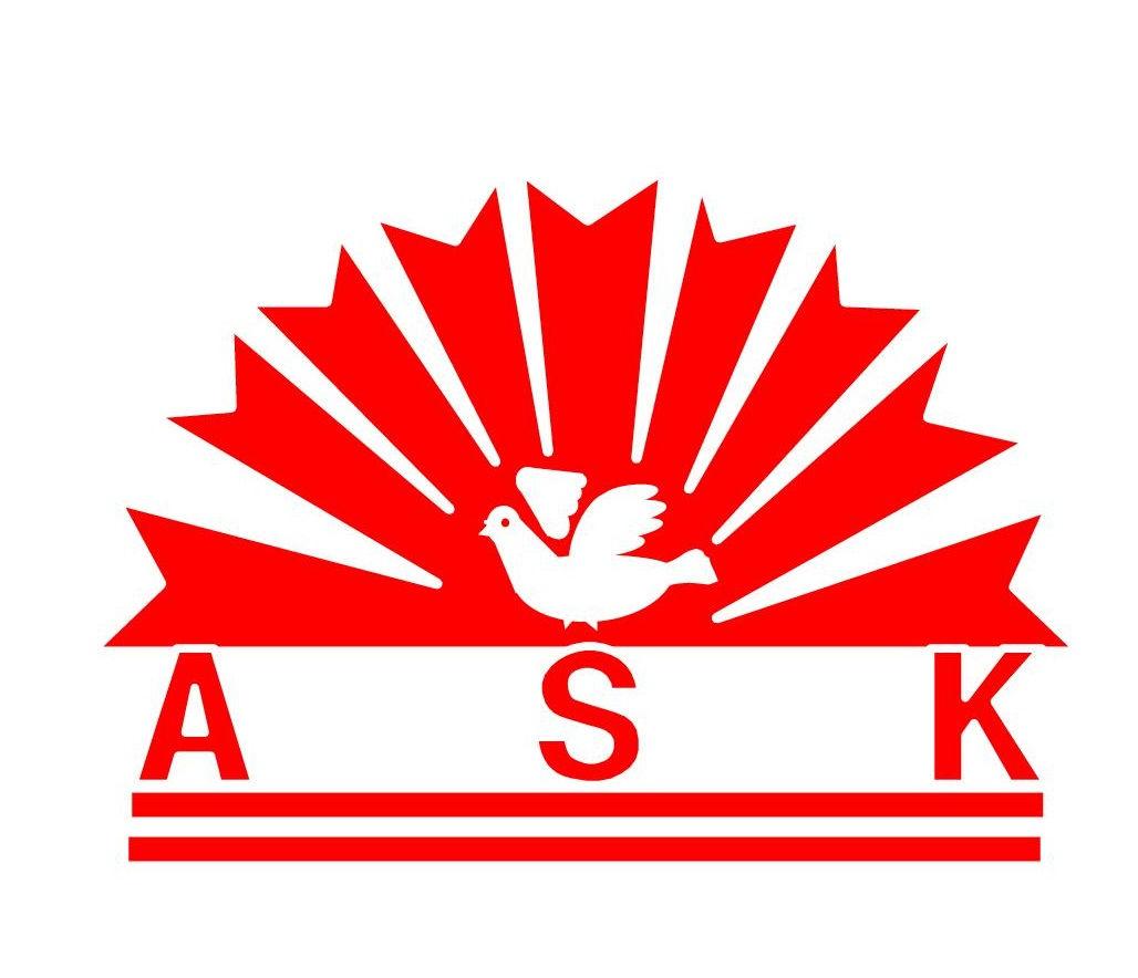 アサヒセイレン株式会社