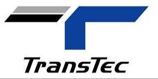 トランステック株式会社