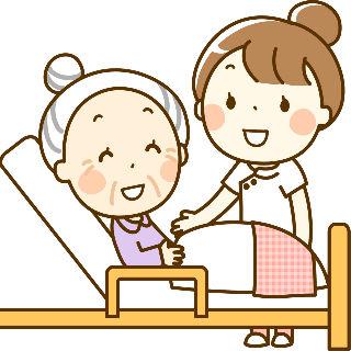 入所看護師(13年目)