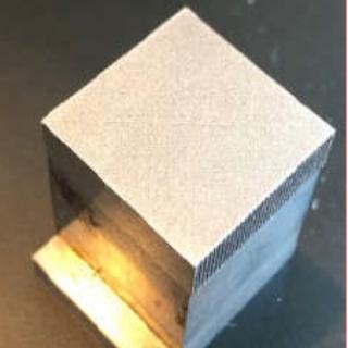 金属3Dプリンターの有効活用