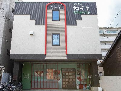 市 求人 京都