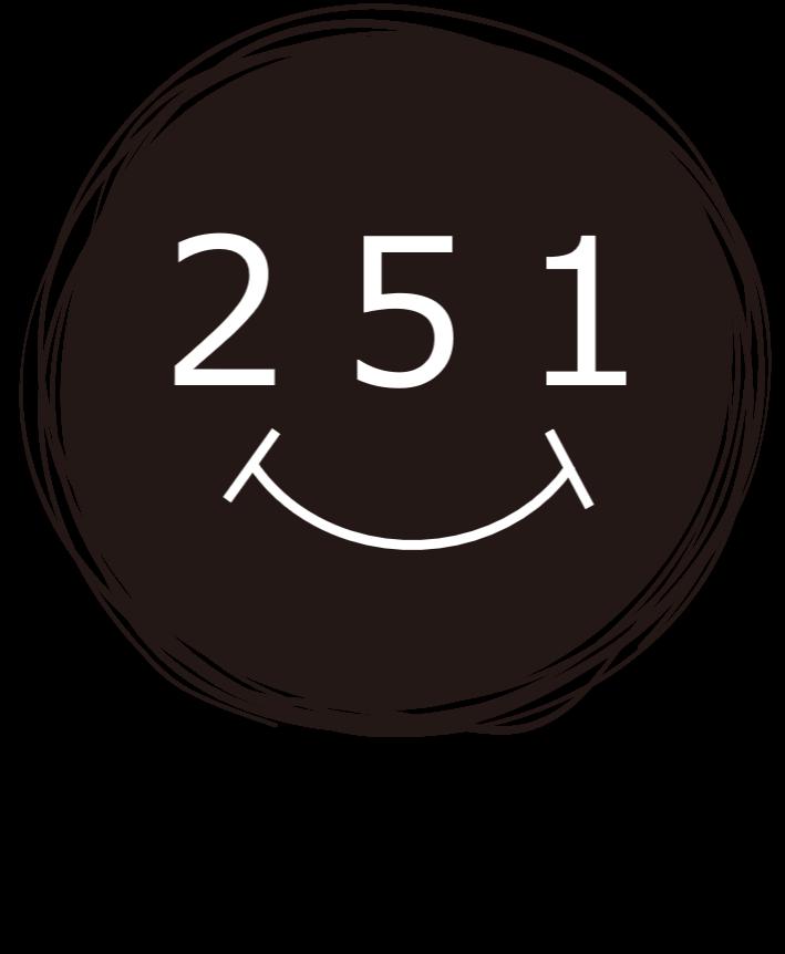 社会福祉法人 同愛会 251(nico-ichi)