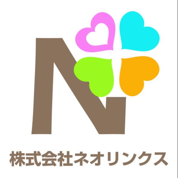 株式会社ネオリンクス