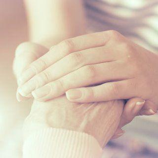 リハビリ訪問看護
