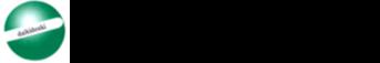 株式会社大樹電気