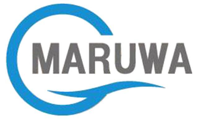 株式会社マルワ