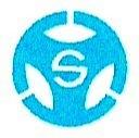 吉川紙工業 株式会社