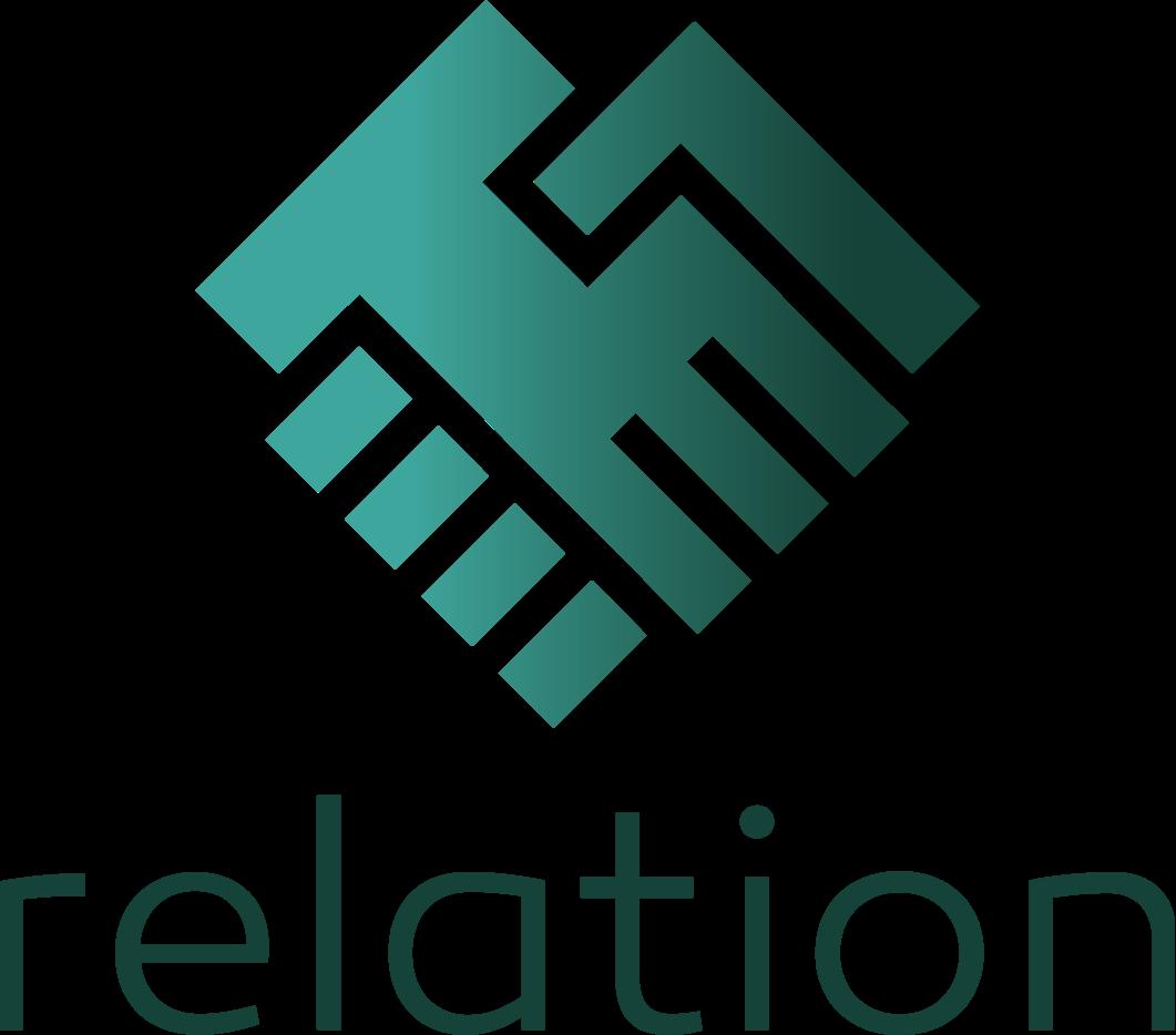 株式会社relation