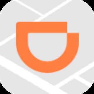 配車アプリDiDiの導入