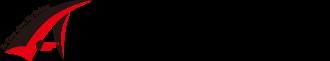 タカ産業株式会社