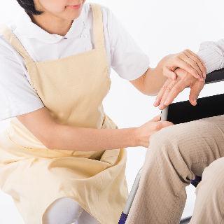 居宅介護(障がい福祉サービス)