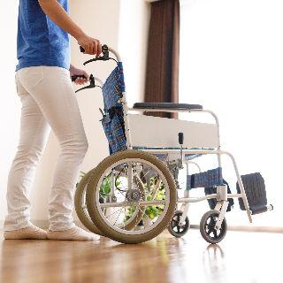 移動援助(障がい福祉サービス)
