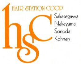 HAIR STATION COOP(ヘアステーションコープ)
