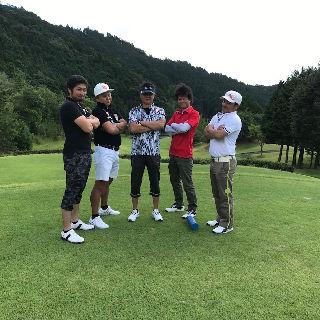 ゴルフ好き必見!