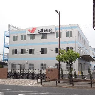 事務所・工場・ビル建設