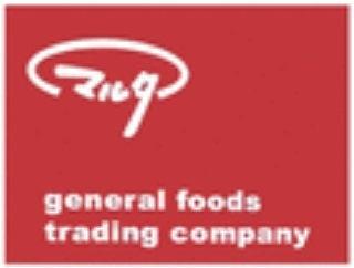 マルタ食品株式会社