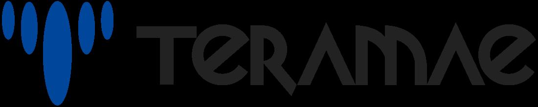 テラマエ設備工業株式会社