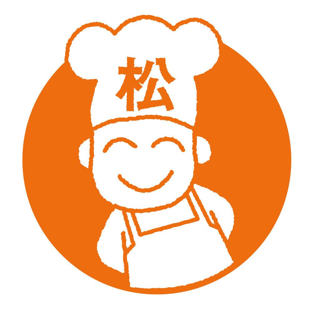株式会社 松ちゃん給食