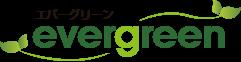 ピアレスジャパン株式会社