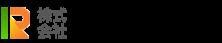 株式会社 六甲製作所
